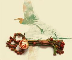 Erica Vaccari Logo
